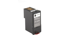 Dell Ink for 926 Black Standard Capacity