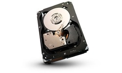 Seagate Cheetah 15K.7 600GB SAS