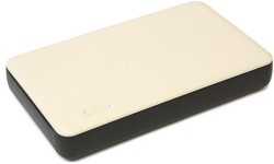 Sitecom WL-328 Wireless Concurrent Dualband Router 300N