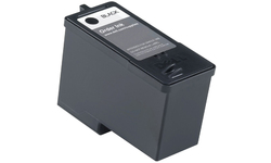 Dell Ink for 924 Black High Capacity