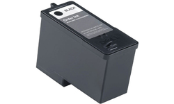 Dell Ink for 964 Black Standard Capacity