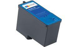 Dell Ink for V305 Tricolor High Capacity