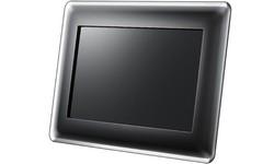 Samsung SPF-107H + 1GB