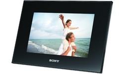 Sony DPF-D82