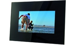 "Sweex 7"" Digital Photo Frame"