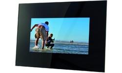 """Sweex 7"""" Digital Photo Frame"""