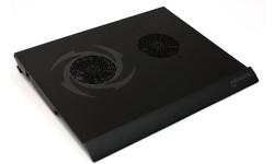 Revoltec RNC-2100 Black