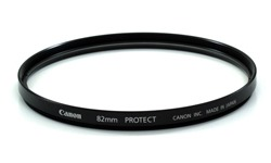 Canon Lens Filter Protect 82mm