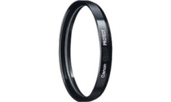 Canon F58REG Regular Filter 52mm