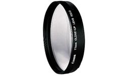 Canon 500D Close-up Lens 72mm
