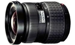 Olympus ZD 11-22mm f/2.8-3.5