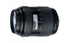 Olympus ZD 40-150mm f/4.0-5.6 ED