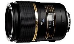 Tamron SP AF 90mm f/2.8 Di (Pentax)