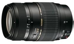 Tamron AF 70-300mm f/4.0-5.6 Di LD Macro (Pentax)