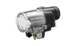 Olympus UFL-1 Underwater Flash f PT