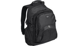 Targus Laptop Backpack 15.4""