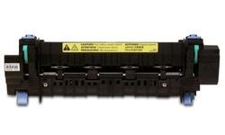 HP Q3656A