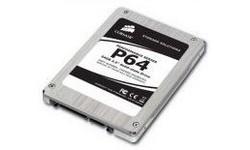 Corsair P64 SSD 64GB