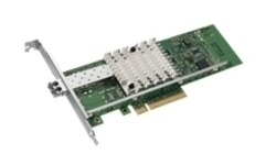 Intel X520-SR1 Ethernet Server Adapter