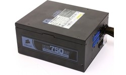 Corsair HX750