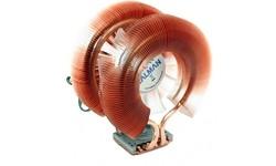 Zalman CNPS9900A LED