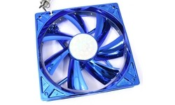 Enermax Apollish Blue 120mm
