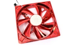 Enermax Apollish Red 120mm