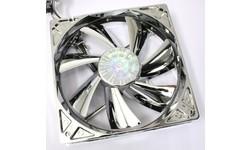 Enermax Apollish Silver 120mm