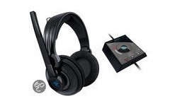 Razer Megalodon 7.1 Gaming Headset