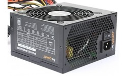 Be quiet! Pure Power L7 350W