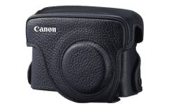 Canon SC-DC60A Case for PowerShot G10