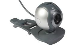 Logitech QuickCam C500
