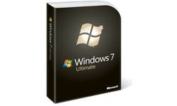 Microsoft Windows 7 Ultimate 32-bit NL OEM