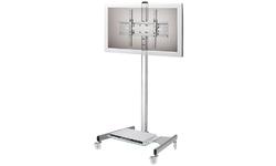 NewStar LCD/Plasma Floor Stand