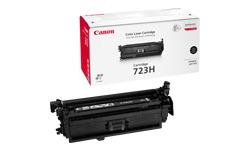 Canon 723H Black