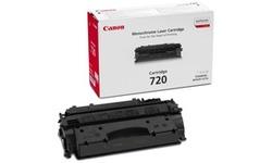 Canon 720BK