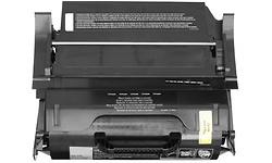IBM 39V2513