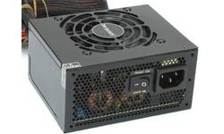 Be quiet! SFX Power 300W