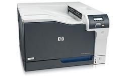 HP LaserJet CP5225dn (CE712A)