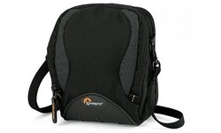 Lowepro Apex 60 Black