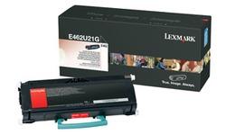 Lexmark E462U21G