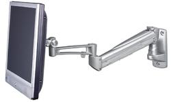 NewStar W940 Plasma/LCD Wallmount