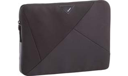 Targus A7 Laptop Slipcase 16""