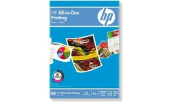HP All-in-One Paper A4 500 sheets