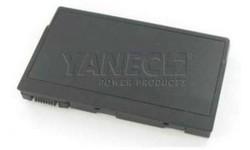 Yanec YNB318