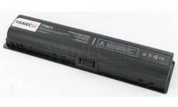 HP 6-cell Li-Ion Battery 4800mAh DV2000/DV6000