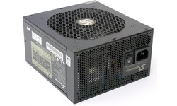 Seasonic X-Series 650W