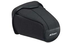 Nikon CF-DC1 Semi-Soft Camera Case