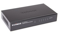 Edimax ES-5500M 5-port