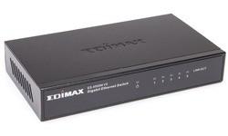 Edimax ES-5500M 5-port